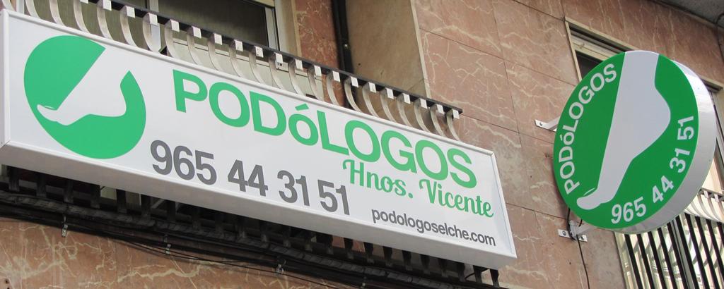 clínica-podológica-elche