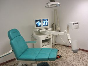 cirugía-podológica